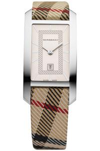Burberry horloge BU1050