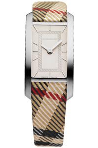 Burberry horloge BU1051
