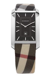 Burberry horloge BU1058