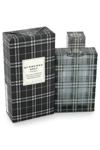 Burberry Brit EDT Men
